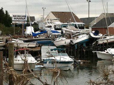 boats for sale hunterdon county nj sandy hit sayreville neighborhood sees sewage backup nj