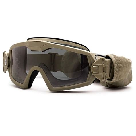 smith turbo fan goggles smith optics elite lopro regulator goggles spearpoint online