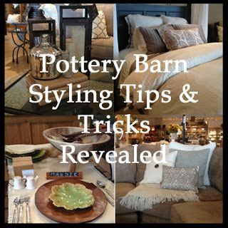 17 best images about pottery barn diy on the
