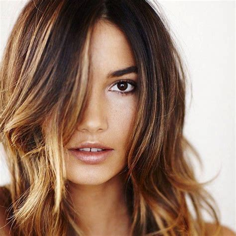 trendy highlights 2015 image gallery trends 2015 highlights
