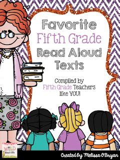 A Place Read Aloud Favorite Fifth Grade Read Aloud Texts Texts Teaching And Workshop