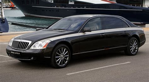 maybach zeppelin price 2009 maybach 62 zeppelin specifications photo price