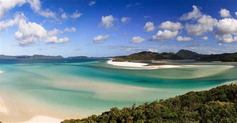 cheap flights to australia from manchester dealchecker 2018