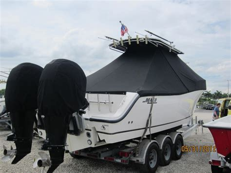 boat and engine covers mako boat and engine covers gds canvas and upholstery