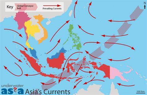 wind pattern indonesia current affairs underwaterasia info