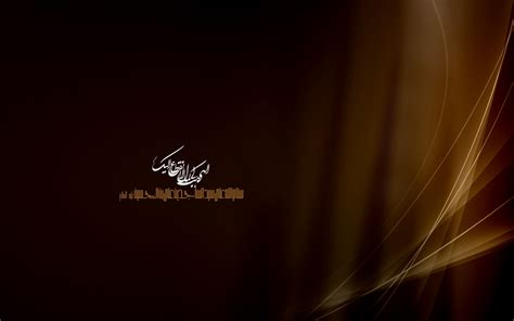 wallpaper hp islami free halloween wallpapers mmw blog hd islamic