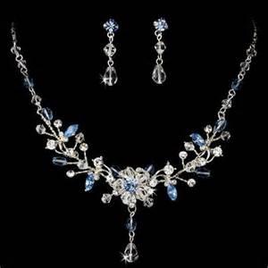 prom jewelry swarovski prom jewelry set wedding plans