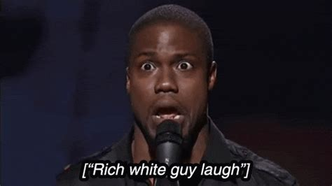 kevin hart guy code 23 questions for guys that all girls want the answers to