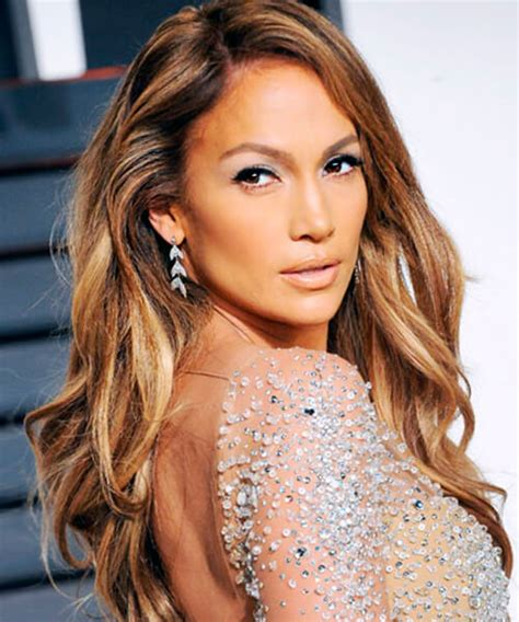 hairstyles jennifer lopez star hairstyles worth imitating