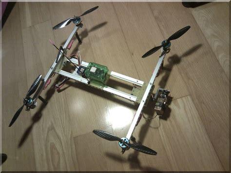 frame design of quadcopter diy h frame quadcopter big max web