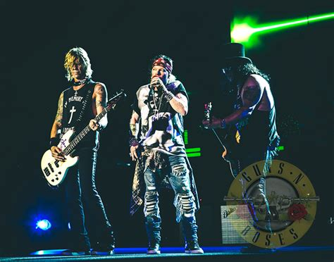 best of gun n roses ingressos para os shows do guns n roses no brasil come 231 am
