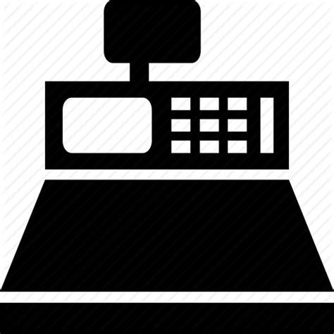 eps format till jpg cash cash register cashier till icon icon search engine