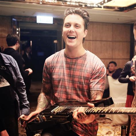 synyster gates best 25 synyster gates ideas on pinterest avenged