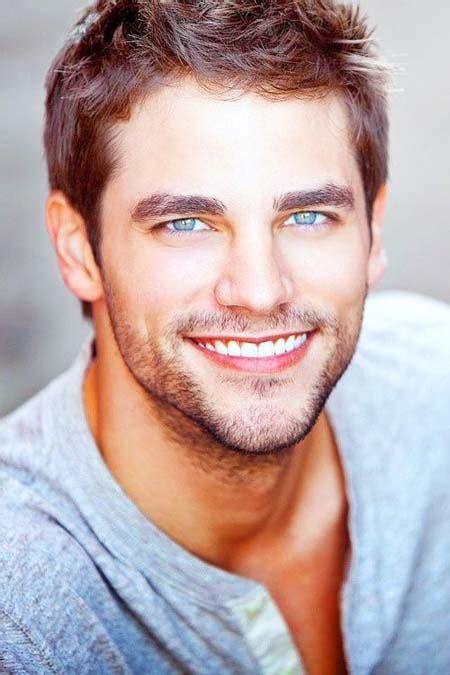 imagenes ojos lindos fotos de rostros de hombres con lindos ojos