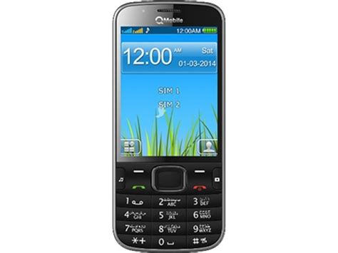 qmobile b800 themes qmobile b800 price in pakistan full specifications reviews