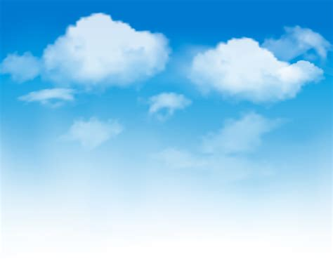 Cloud L cisco launches cloud based wireless access point cloud pro