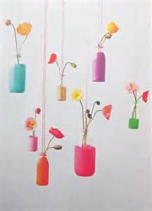 Clear Plastic Flower Vases Frankie Magazine Contribution