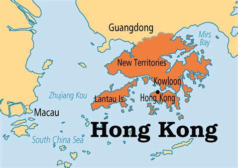 apr  china hong kong operation world