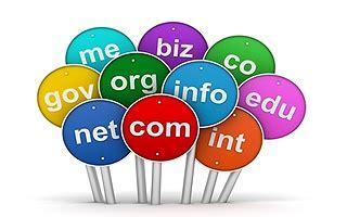 domain renewal price india cheap domain renewal charges rs
