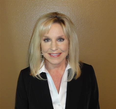 houston bar association family law section houston bar association family law section about us cindy