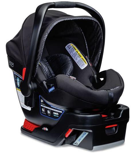 newborn baby car seat safety britax b safe 35 elite infant car seat domino