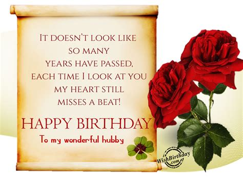 Happy Birthday Miss by Birthday Wishes For Husband Birthday Images Pictures