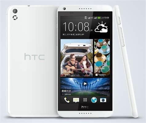 htc desire 816 t mobile htc desire 816 officieel 5 5 inch toestel met 13