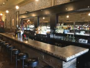 commercial bar top design commercial bars caves