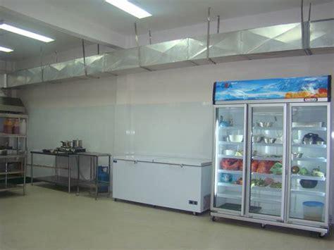layout instalasi gizi rumah sakit universitas prima indonesia royal prima pelayanan