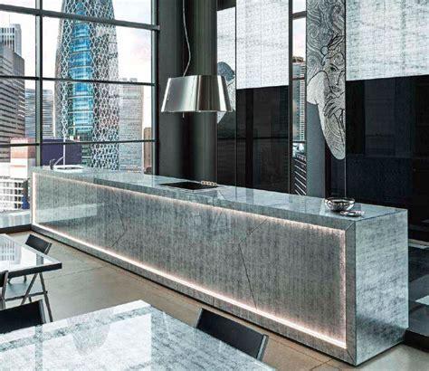 VETRITE GLASS SLABS   Ceramic Matrix