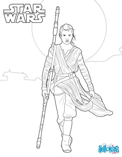 coloring pages darth maul coloring pages wars coloring pages wars