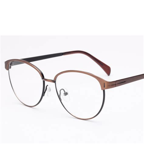 new fashion eyeglasses frame 2016 new fashion