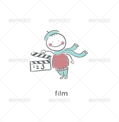 film slate emoji flag movie camera clapboard emoji 187 tinkytyler org stock