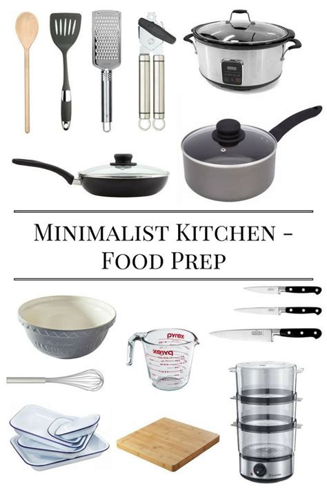 kitchen essentials best 25 minimalist kitchen ideas on pinterest minimalist kitchen interiors minimalist