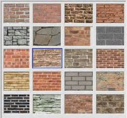 civil engineering bricks