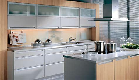 kitchen cabinets gold coast kitchen cabinets gold coast bews2017