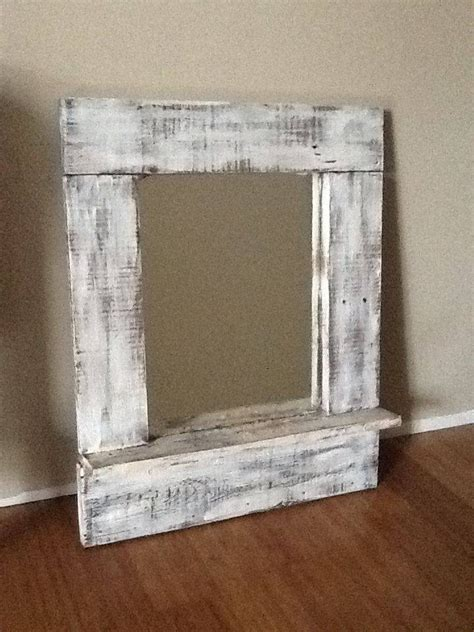 best 25 picture frames ideas on pinterest pallet ideas 15 collection of old looking mirrors