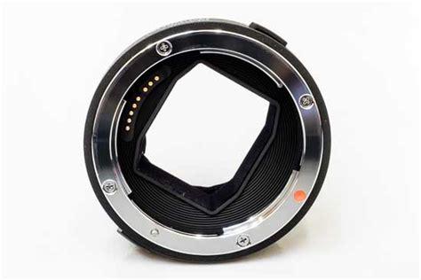 Adaptor Sigma Mc 11 sigma mc 11 canon mount ef adapter review chose the best digital dslr cameras