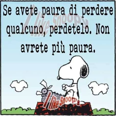 65 best images about snoopy and friends on il