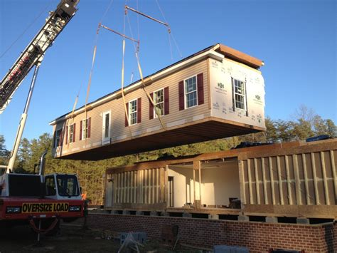 Building Modular Homes | modular home gallery virginia modular home builders