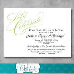 wedding invites wording no gifts invitation wording with no gifts invitation ideas