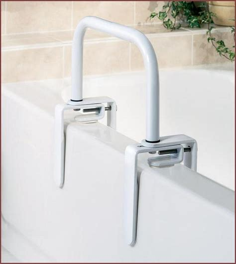 safety bar for bathtub bathtub safety bar nrc bathroom