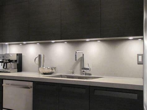 modern kitchen lights galley kitchen