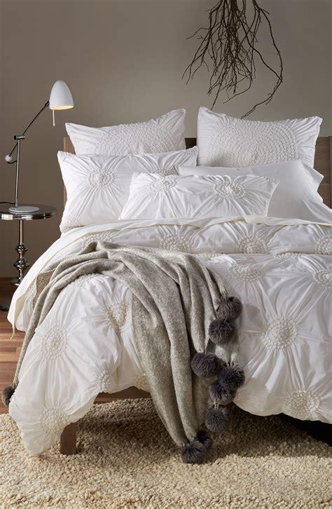 Duvet Covers For Queen Bed Bedroom Modern Duvet Covers Design With Queen Duvet