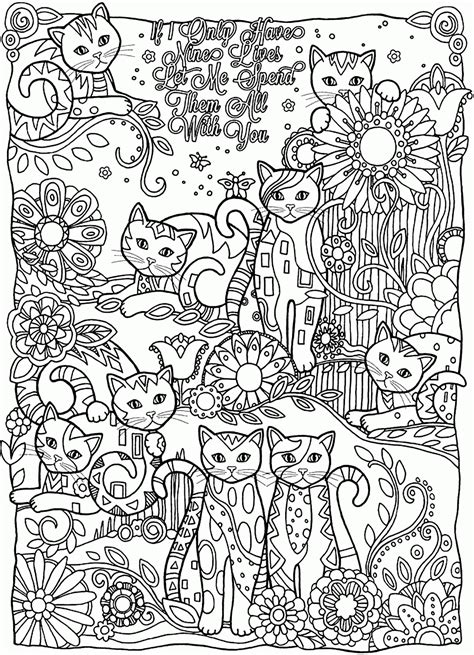 free printable for adults free printable coloring pages adults only az coloring pages