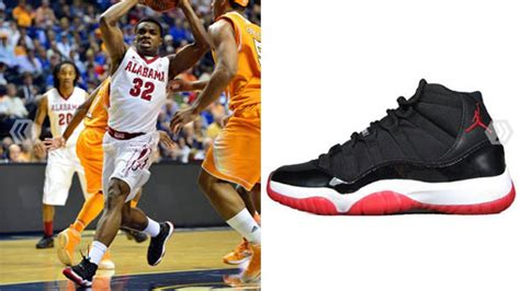 best basketball shoe 2013 the 16 best performance basketball shoes worn in the 2013
