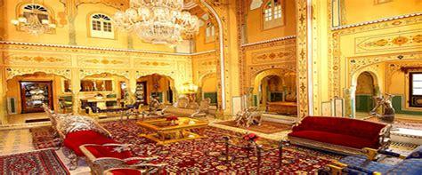 the theme hotel jaipur email id raj palace hotel jaipur package cheap raj palace hotel raj