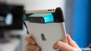 3d room scanner this gadget turns your into a powerful 3d scanner the tech billythe tech billy