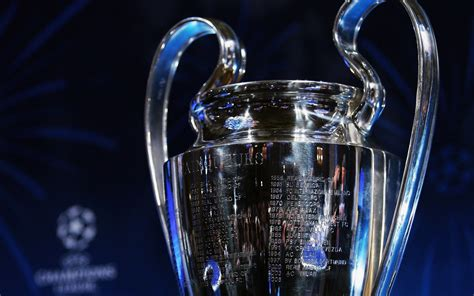 top  european cup finals   time