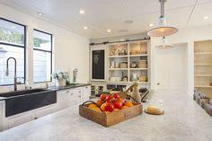 Sugarbrush Quartz Countertop by Kitchen On Concrete Countertops Countertops